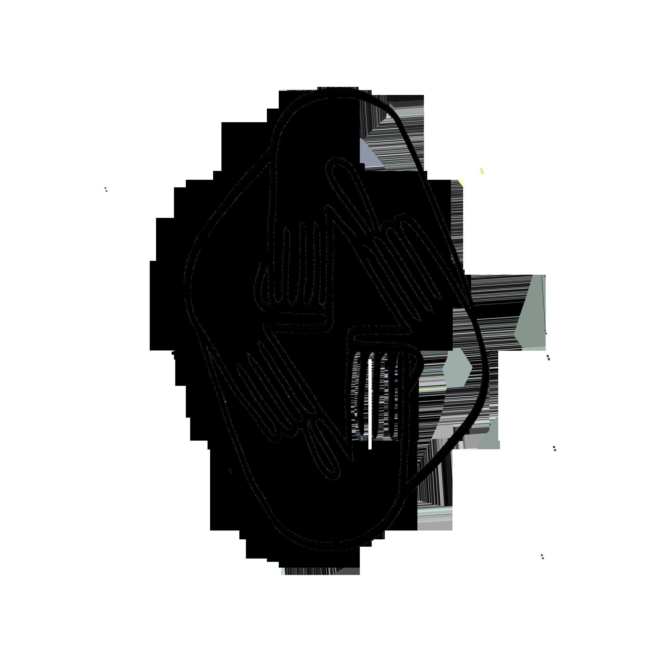 lynet