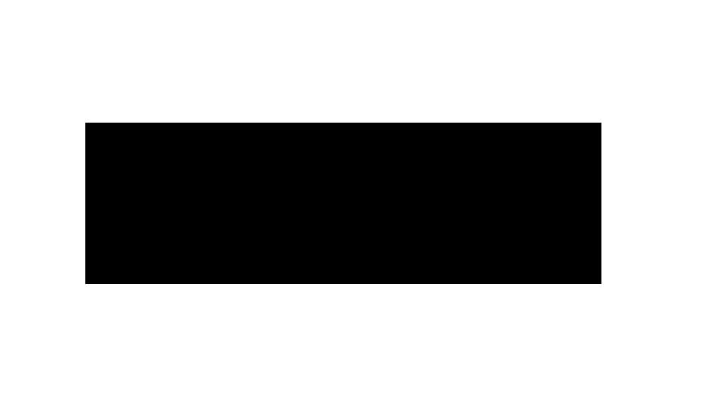 Øhav2