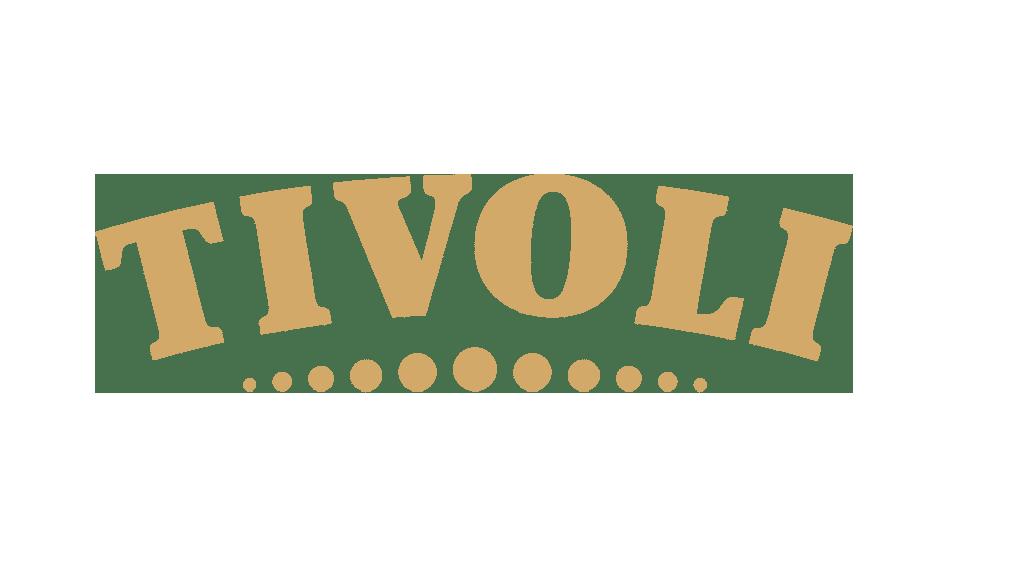Tivoli2