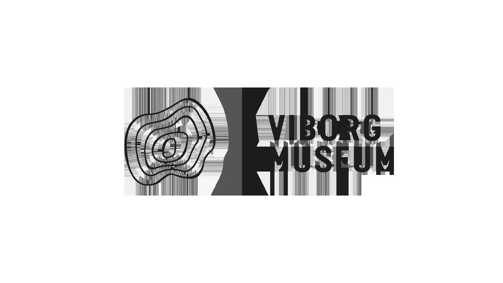 Viborg2